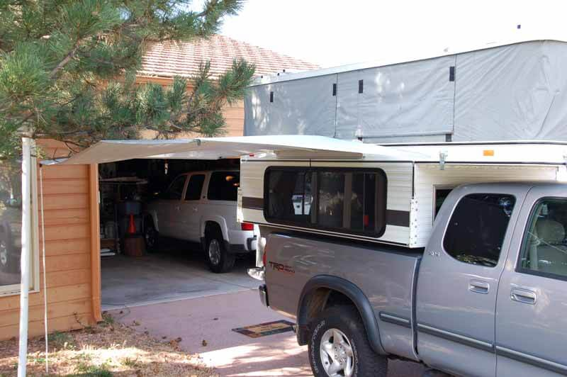 shady-boy-awning-on-a-popup-tent-camper-shadyboy - Country ...