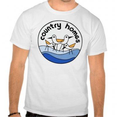 country_homes_logo_tshirt_1