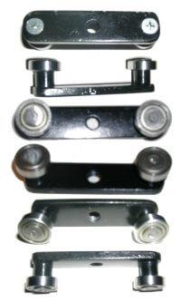 pop top bearings