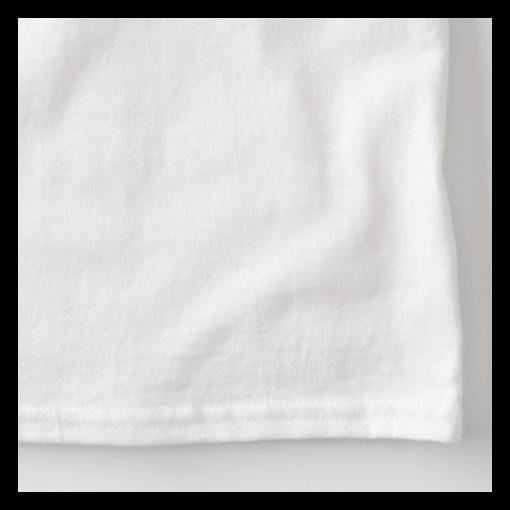 Country Homes Logo T-Shirt