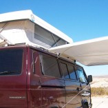 redrock-camper-awning2