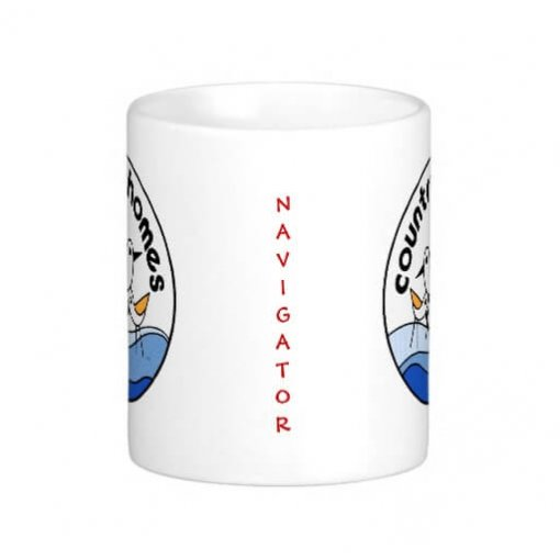 personalized-mug-ringer