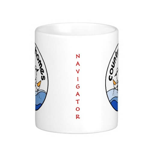 personalized-mug-ringer