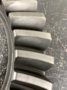 Ring and Pinion Reliability 02